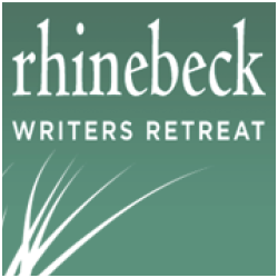 Rhinebeck Writers Retreat